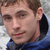 Ryan Haeseley