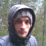 Pavel Isaev