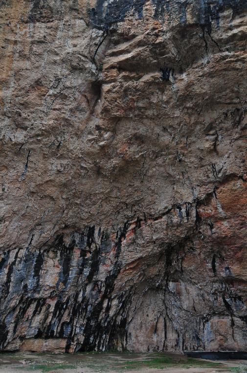 Cova Gran