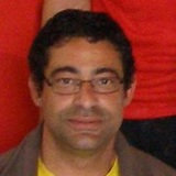 Alberto Cruz