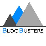 BlocBusters Bouldering