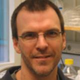 Philip Koeck