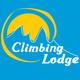 Climbing-Lodge Tobias