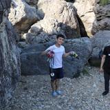 Climb _boys