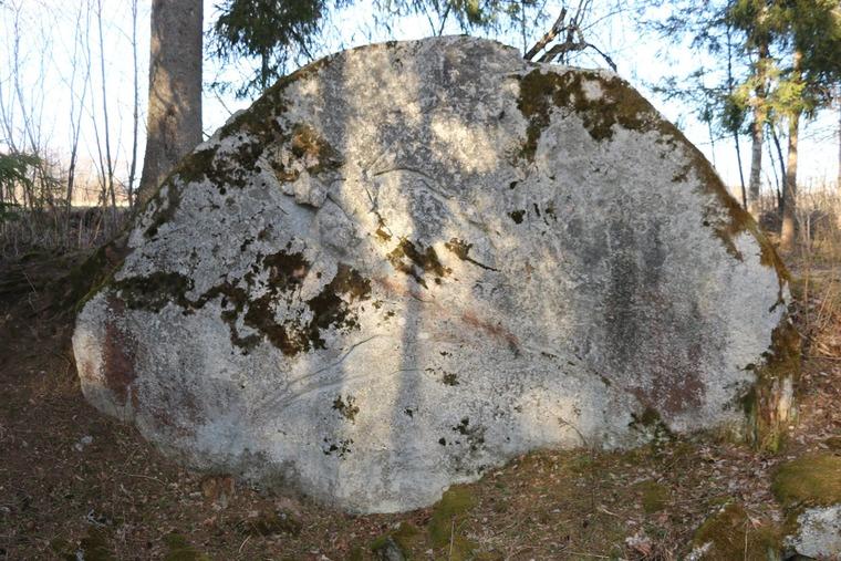 Moori kivi