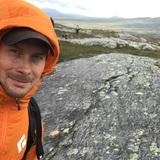 Jon Landström