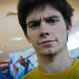 Roman Batsenko