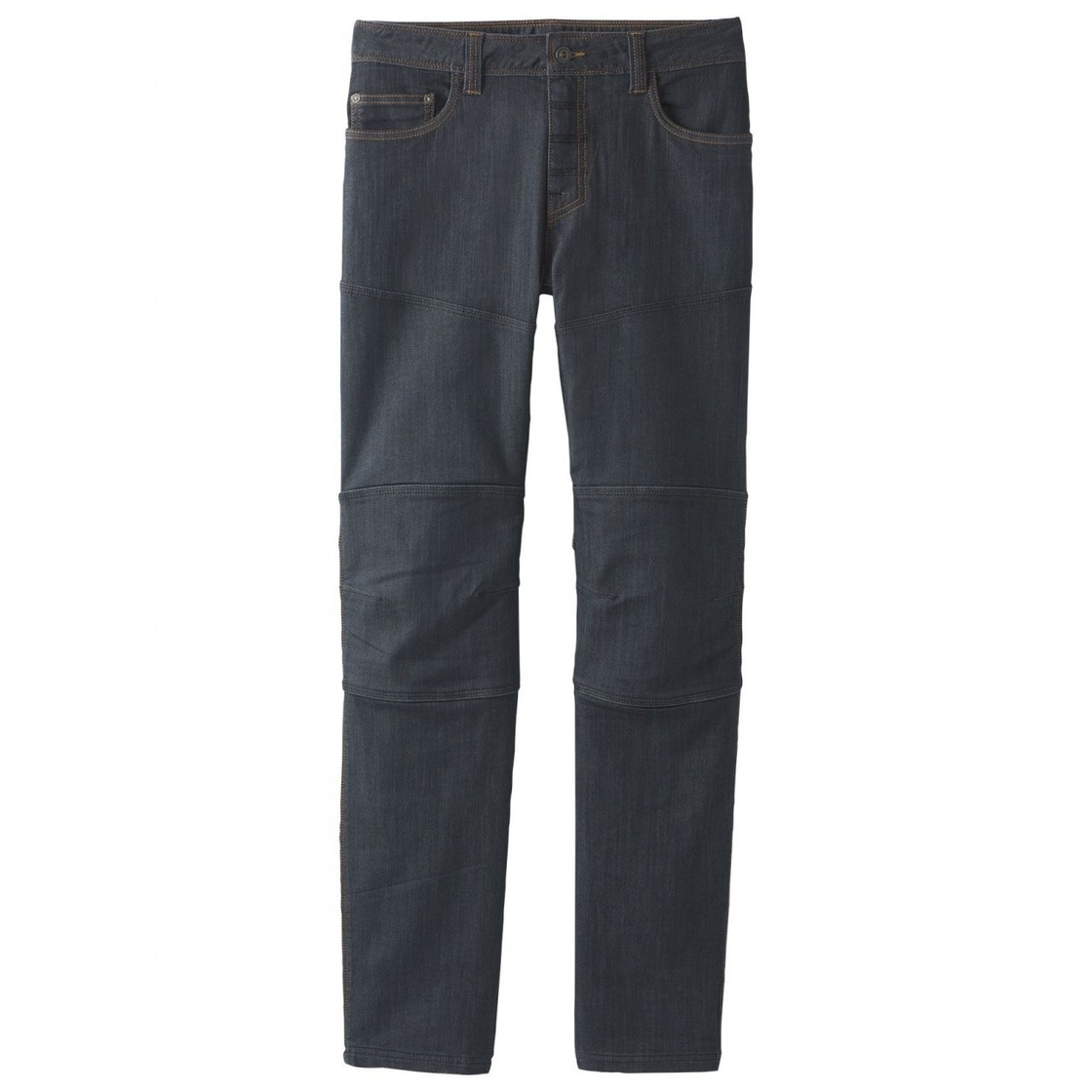 Creek Jean, Prana