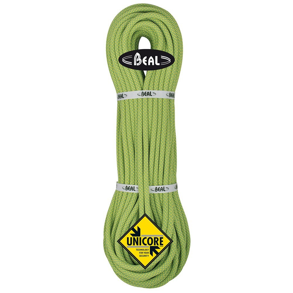 Stinger III 9.4mm, Beal