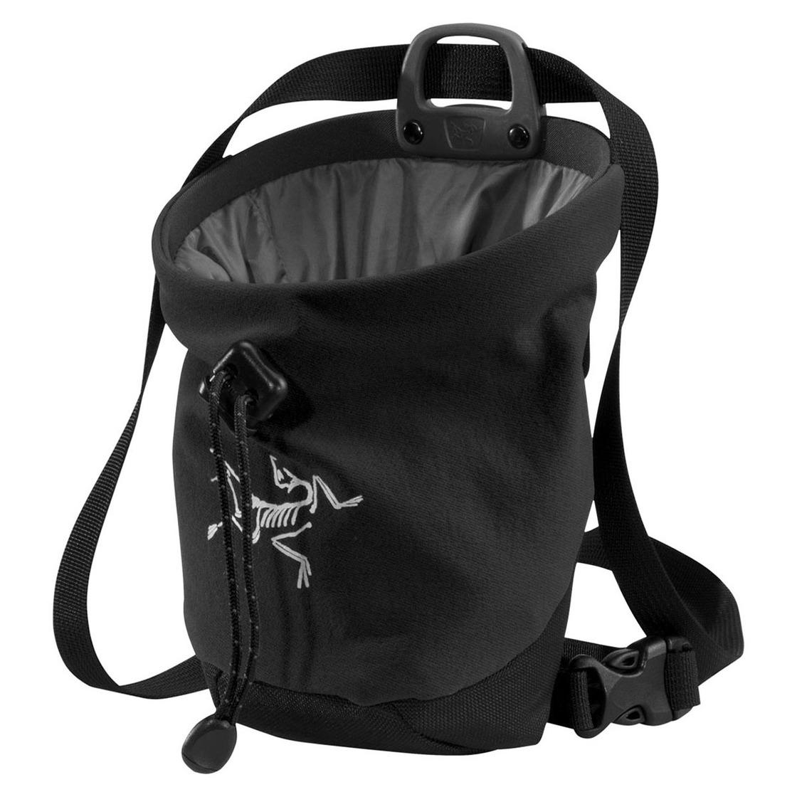 C40 Chalk Bag, Arc'teryx