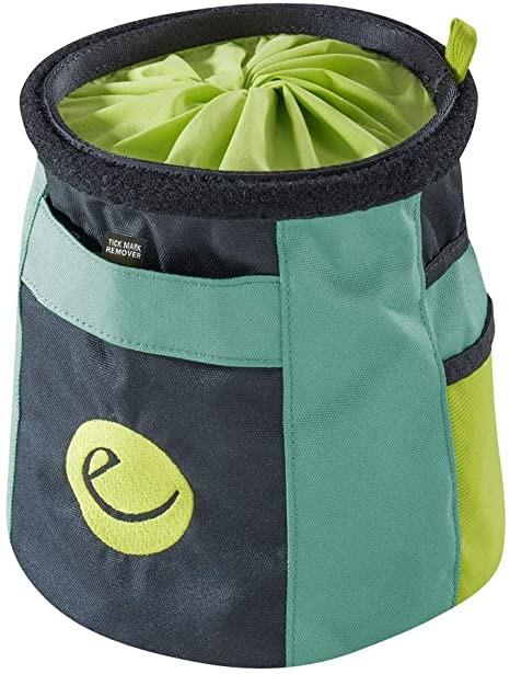 Boulder Bag II, Edelrid