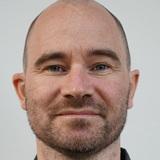 Tobias Ibfelt