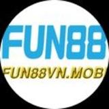 fun88 VN mobi
