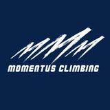 Momentus Climbing