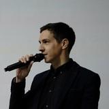 Rustam Safin