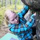 Tanja Hannukainen